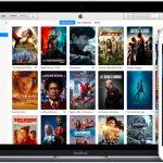 Programme TV gratuit des chaînes de la TNT pour iPhone
