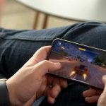 Les meilleurs jeux multijoueurs iOS de l'été