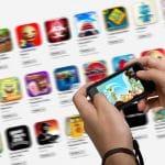 Les meilleurs jeux iPhone pour vos vacances